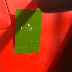 kate spade Bags - Kate Spade Patterson Drive Black Large Bag